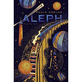 Aleph - Một Chuyến Hành Hương Của Chàng Santiago Trong Đời Thực