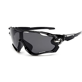 Polarized Sports Sunglasses Driving shades Colorful Eyewear for Men Women Cycling Running Driving Fishing Traveling