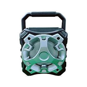 Loa Bluetooth 996 - Hàng nhập khẩu
