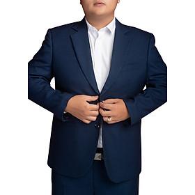 Áo Vest Nam Akyo Big Size VX - Xanh