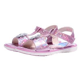 Giày Sandal Biti's TPR Disney - Hồng