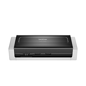 Máy scan Brother ADS-1700W - Hàng chính hãng