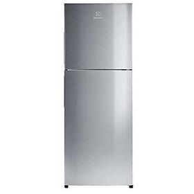Tủ Lạnh Electrolux Inverter 225 Lít ETB2502J-A - HÀNG CHÍNH HÃNG