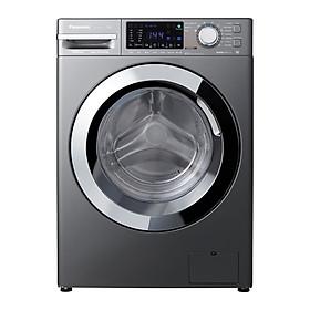 Máy Giặt Cửa Trước Inverter Panasonic NA-V90F (9kg) - Hàng Chính Hãng