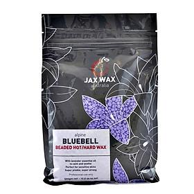 Sáp tẩy lông nóng dạng hạt Bluebell