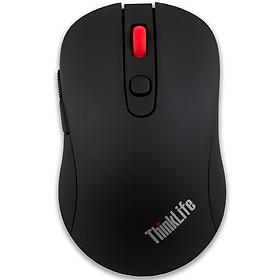 Chuột Không Dây ThinkPad WL600