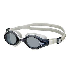 Kính bơi chống sương mù cho nữ View V820ASA - Hàng chính hãng