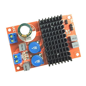 Digital Power Amplifier Board TPA3116 Subwoofer Stereo Amp Board Module