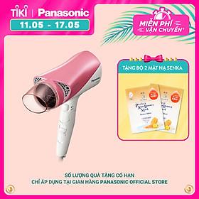 Máy Sấy Tóc Panasonic PAST-EH-NE71-P645 (2000W)