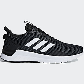 Giày thể thao Adidas Nam F34983