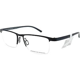 Gọng kính chính hãng Porsche Design P8377 A