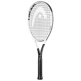 Vợt tennis HEAD Graphene 360+ Speed MP Lite | 275g, 100in2