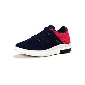 Giày thể thao thời trang nữ Rozalo RW5353