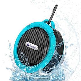 Biểu đồ lịch sử biến động giá bán Loa Bluetooth 3.0 Mini Có Móc Treo Chống Thấm Nước (5W)
