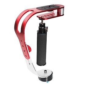 Professional Handheld Stabilizer Video Steadicam for Canon Nikon Sony Pentax Digital Camera DSLR Camcorder DV