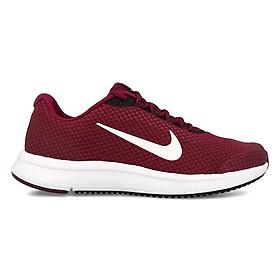 Giày Chạy Bộ Nữ Nike Wmns Runallday