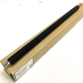 Chổi lông máy photocopy dùng cho Ricoh 1060, 1075, 2060, 2075, 5500, 6500, 7500, 6001, 7001, 8001, 9001, 6002, 7502, 8002, 9002, 6503, 7503