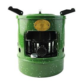 Outdoor   Stove Kerosene Burner Picnic Field Heater for 1-2 Person