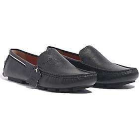Giày Lười Nam Cao Cấp Banuli C6ML1T0