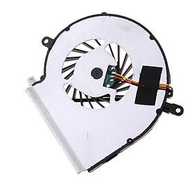 Laptop CPU Cooling Fan For MSI GE62 GE72 PE60 PE70 GL62 GL72
