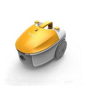 Máy hút bụi gia đình YL6249 1200w điều chỉnh lực hút và thu dây tự động