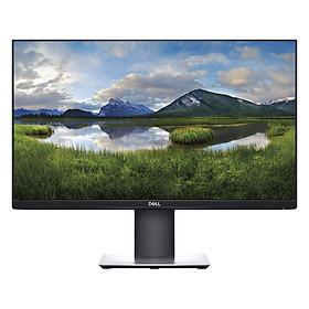 Màn Hình Dell P2419HC USB-C 24 inch Full HD (1920 x 1080) 5ms 60hz IPS - Hàng Chính Hãng