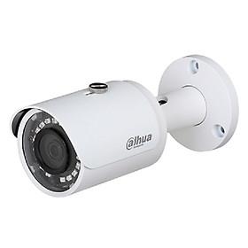 Mắt Ngoài Trời HDCVI Technology DH-HAC-HFW1000SP-S3 - Hàng Chính Hãng