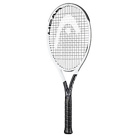 Vợt tennis HEAD Graphene 360+ Speed S