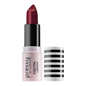 Son Môi Pretty Essential Lipstick