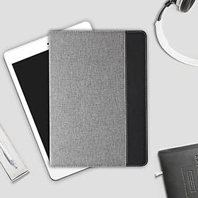 Bao da dành cho iPad 12.9 (2018)