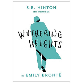 Wuthering Heights (Be Classic)