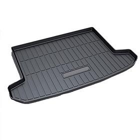 Thảm Nhựa Lót Cốp Sau Dành Cho Xe Ô Tô Hyundai Tucson