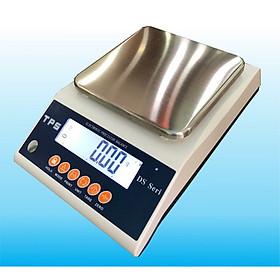 cân kỹ thuật DS3202- 3200g/0.01g