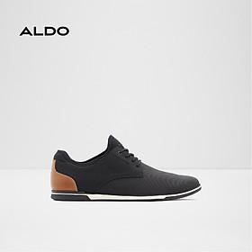 Giày sneaker nam ALDO REID