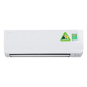 Máy Lạnh Inverter Daikin FTKC50TVMV/RKC50TVMV (2HP)
