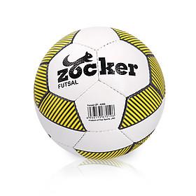 Quả bóng đá futsal Zocker Kasper ZF – K202