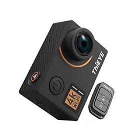 Camera Hành Động ThiEYE T5 Edge - Hàng chính hãng