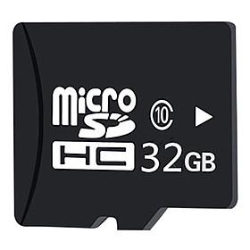 Thẻ Nhớ Micro Điện Thoại (64G)
