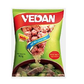 Hạt nêm xương hầm Vedan gói 900g