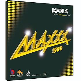Mặt Vợt Bóng Bàn Joola Maxxx 500