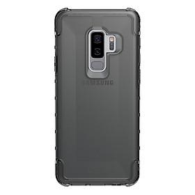 Ốp Lưng Samsung Galaxy S9 Plus UAG Plyo - Hàng Chính Hãng