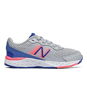 Giày Thể Thao Trẻ Em NEW BALANCE YP680BL6