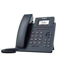 Điện thoại Yealink SIP-T30 – Hàng Chính Hãng