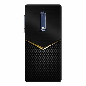 Ốp Lưng Dành Cho Nokia 5 - Mẫu 176