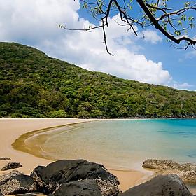 Tour Côn Đảo 2N2Đ, Gồm Tàu Cao Tốc, Xe Giường Nằm, Khởi Hành Tối Thứ 6 Hàng Tuần & Dịp Lễ Tết