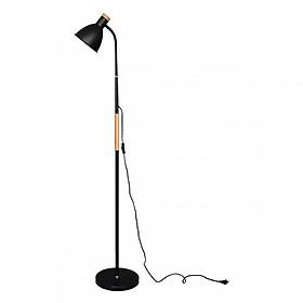 Đèn đứng - đèn cây - đèn sàn ANACONDA