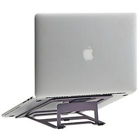 Giá đỡ máy tính xách tay Acer BZJ-310L
