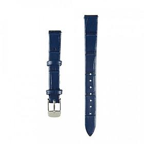 Dây Đeo Kim Loại Cho Xiaomi Bracelet 3