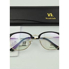 Gọng kính cận thời trang VK-45
