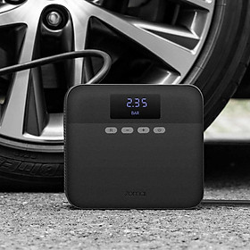 Máy bơm lốp xe ô tô 70MAI Midrive TP03 chính hãng 100%